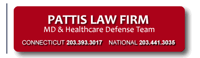 Pattis Law Firm